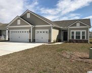 101 Mulberry Lane, Murrells Inlet image