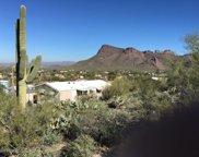 10055 W Rocky Desert, Marana image