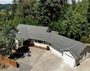 15126 66th Ave NW, Gig Harbor image