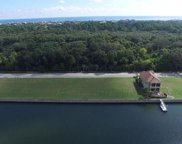 260 Harbor Village Pt, Palm Coast image