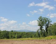 580 Cross Road (approx) Unit #Lot 1, Londonderry image
