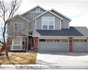 7598 Lebrun Court, Lone Tree image