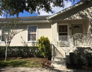 680 S Grand Highway Unit 680, Clermont image