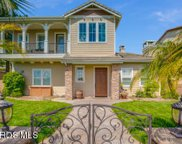 9501  Darling Road, Ventura image