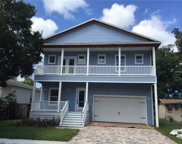 7503 S Obrien Street, Tampa image