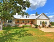 151 William Higgins Dr, Bastrop image