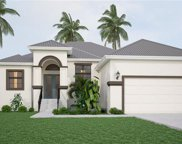 4 Live Oak LN, Fort Myers image