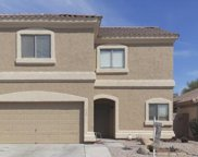 337 N 103rd Place, Apache Junction image