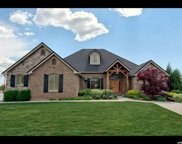 1829 W Heritage Ranch Dr N, Farr West image