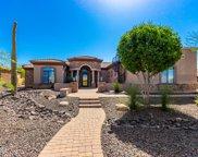 3227 N Canyon Wash Circle, Mesa image
