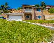 3219 Fairway Dr, La Mesa image