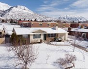 445 S Valley View Dr E, Pleasant Grove image