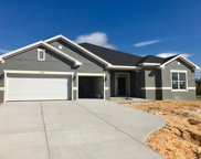 16455 Good Hearth Boulevard, Clermont image