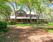 2643 Junior Avenue, Apopka image