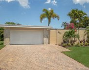 490 Sw 55th Ter, Plantation image