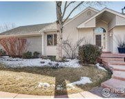 5365 Oak Tree Ct, Boulder image