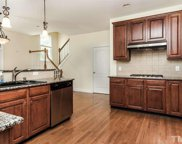 9001 Winged Thistle Court, Raleigh image
