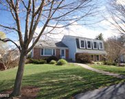 4317 PLEASANT VALLEY ROAD, Chantilly image