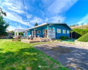 611 Crystal Beach Road, Point Roberts image