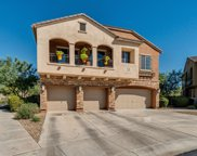 448 N 168th Drive, Goodyear image