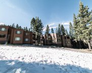 4127 Coyote Fork, Truckee image