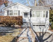 189 Parker Ave, Maplewood Twp. image