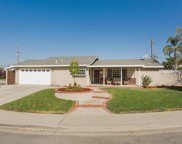 2278 JOIE Court, Simi Valley image