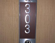 4381 Flamingo Unit #30303, Las Vegas image