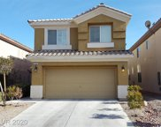 236 Fairway Woods Drive, Las Vegas image