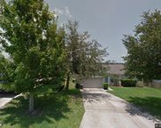 11636 Pineloch Loop, Clermont image