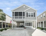 709 Ashland Ave., North Myrtle Beach image