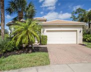 2447 Butterfly Palm Dr, Naples image
