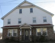 960 Lincoln St, Dickson City image