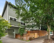 4807 Fremont Ave N Unit A, Seattle image