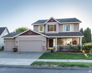 13209 83rd Ave E, Puyallup image