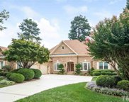 105 Declair Court, Cary image