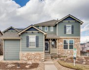 2699 Greatwood Way, Highlands Ranch image