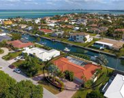 520 Wedge Lane, Longboat Key image