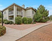 4343 Soliere Avenue Unit 2057, Flagstaff image