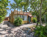 321 Malverne Road, West Palm Beach image