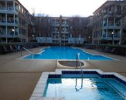 307 Seven Springs Way Apt 302 Unit #302, Brentwood image