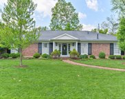214 Choctaw Rd, Louisville image