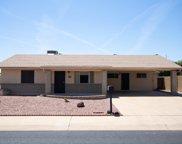 18422 N 30th Lane, Phoenix image