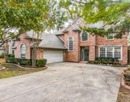 2913 Purple Sage Drive, Flower Mound image