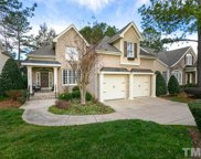 1604 Heritage Links Drive, Wake Forest image