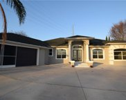 18007 Victorian Drive, Clermont image