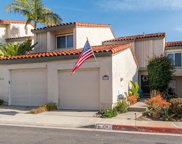 6712 Clover Ct., Carlsbad image