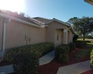 2325 Carnaby CT, Lehigh Acres image