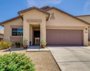 6529 W Red Fox Road, Phoenix image