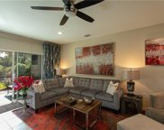 4138 Dutchess Park RD, Fort Myers image